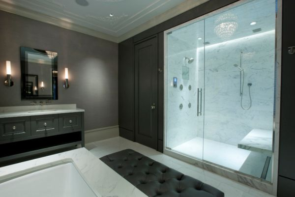 Superior Interested In A Steam Shower Contact Us. We Can Install And Supply Steam  Showers
