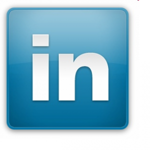 https://www.linkedin.com/profile/public-profile-settings?trk=prof-edit-edit-public_profile