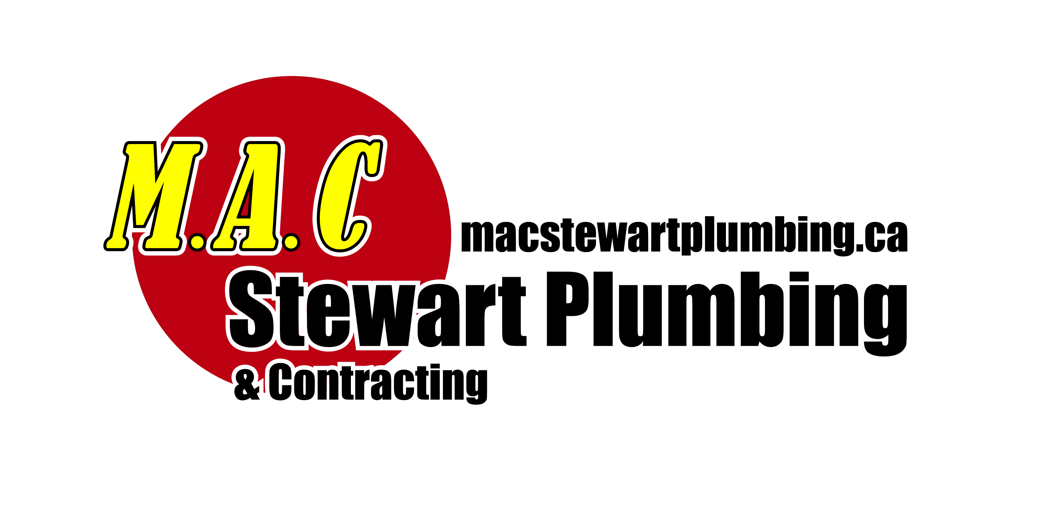 plumbing repairs, drain cleaning | M.A.C. Stewart Plumbing | Pumps