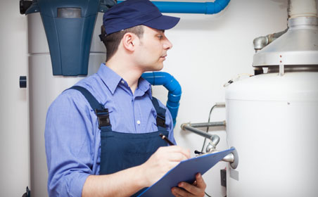 Plumbing Home Inspections In Bradford And Barrie On