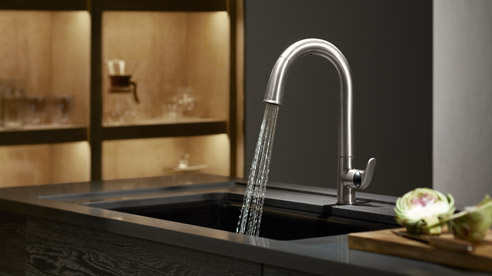 Bradford Faucet And Sink Repairs Faucet And Sink Installation