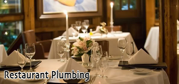 Simcoe county commercial plumbers industrial
