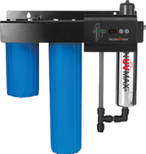 bradford water treatment, water filters, osmosis,